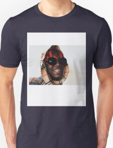 Lil Yachty Mix  Unisex T-Shirt