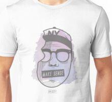skizzy mars make sense Unisex T-Shirt