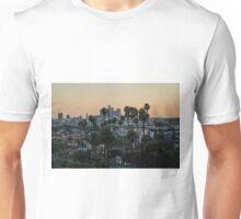 LADT Unisex T-Shirt
