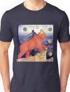 ©@®®ie®°°°° Unisex T-Shirt