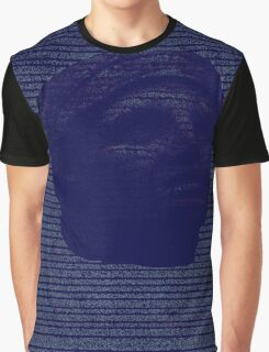 In Shadow Graphic T-Shirt