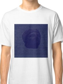 In Shadow Classic T-Shirt