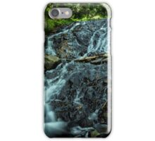 The Creek Bed iPhone Case/Skin