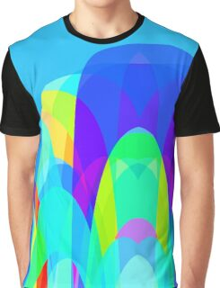 Arches  Graphic T-Shirt