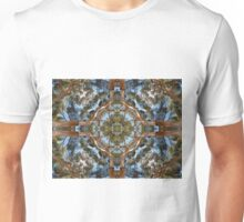 Eucalyptopia Unisex T-Shirt