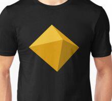 Positive Bit Unisex T-Shirt