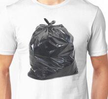 Bag Unisex T-Shirt