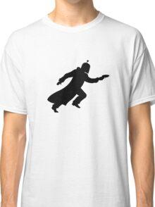 Bounty Hunter Classic T-Shirt