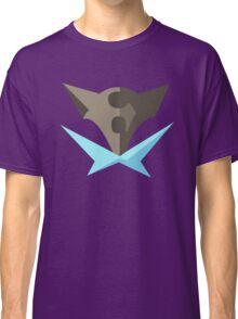 Raikou Classic T-Shirt