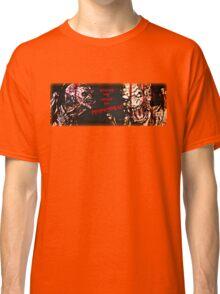 Wrath of Pumpkinhead Classic T-Shirt