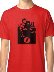 Good Old Grateful Dead Classic T-Shirt