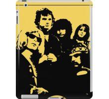 Good Old Grateful Dead iPad Case/Skin