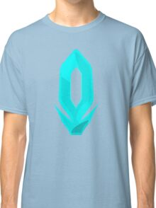 Suicune Classic T-Shirt