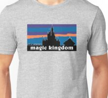 Preppy Kingdom Unisex T-Shirt