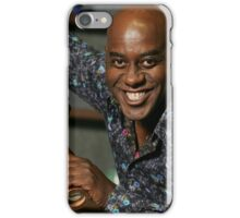 Ainsley iPhone Case/Skin