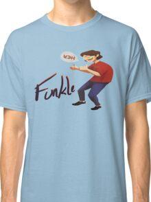 Funkle Shirts Classic T-Shirt