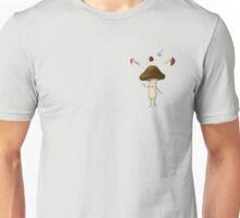 Shuum - Takke Unisex T-Shirt
