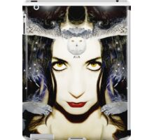 A story forever told iPad Case/Skin