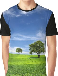 Neighbour Graphic T-Shirt