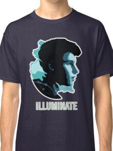 SM Illuminate Classic T-Shirt