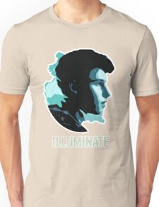 SM Illuminate Unisex T-Shirt