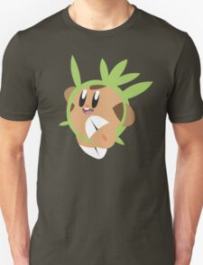 Chespin Kirby T-Shirt