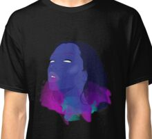 Faded Veiws Classic T-Shirt