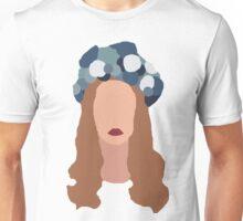 Lana Del Rey - Born To Die Unisex T-Shirt