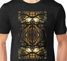 Trees graphic Unisex T-Shirt