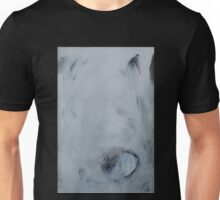 Minamal Abstract Unisex T-Shirt