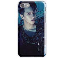vixx ken iPhone Case/Skin