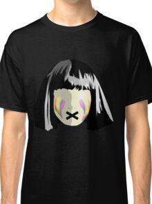 Pride Tears Classic T-Shirt