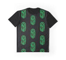 Pinecones II Graphic T-Shirt