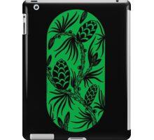 Pinecones II iPad Case/Skin