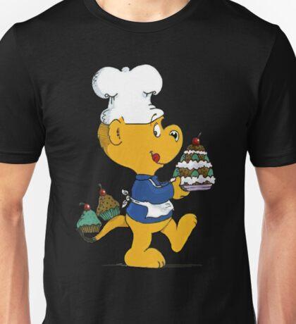 Ferald's Goodies T-Shirt