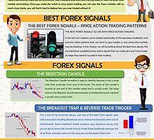 Best Fforex Signals by bestforex
