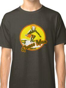 Surfer Jesus Classic T-Shirt
