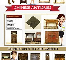 Asian Antiques by asianantiques