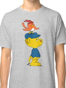 Ferald and Birzy Classic T-Shirt