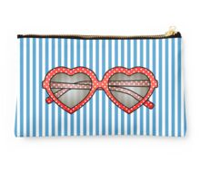Summer Sunnies Studio Pouch