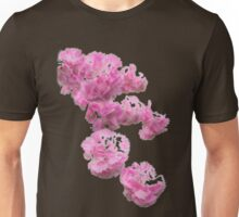 Can't Get Enough of Pinks! Unisex T-Shirt