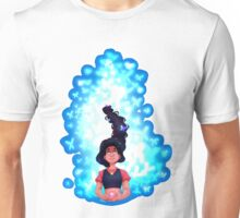 Thoughts Unisex T-Shirt