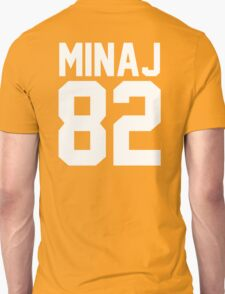 #NICKIMINAJ T-Shirt