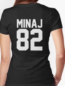 #NICKIMINAJ T-Shirt