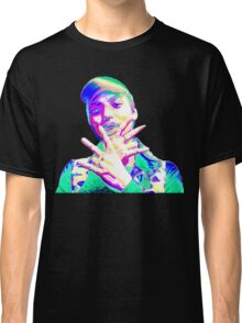 Keith Ape Classic T-Shirt