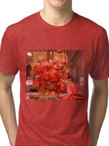 Jambons Tri-blend T-Shirt
