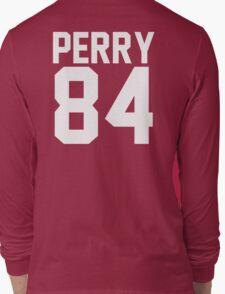 #KATYPERRY T-Shirt