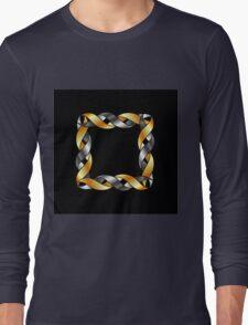 Celtic knot Long Sleeve T-Shirt