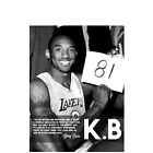 Kobe 81 by CloverFi