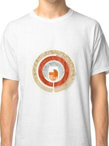 spritz recipe Classic T-Shirt